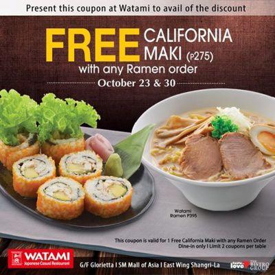 watami-free-california-maki
