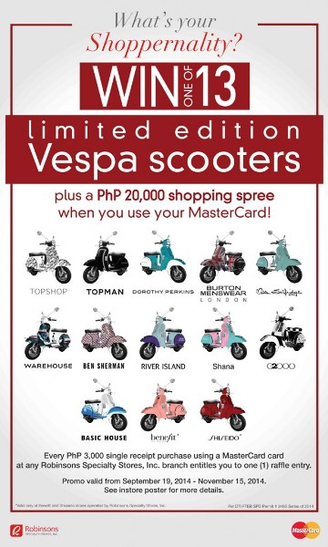 win-a-limited-edition-vespa-scooter