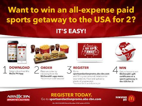 win-a-sports-getaway-for-2-to-the-USA