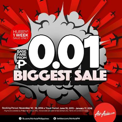 air-asia-biggest-sale