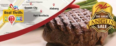 bpi-melos-great-angus-sale