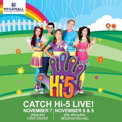 catch-hi-5-live
