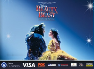 citibank-10-perecent-off-beauty-and-the-beast