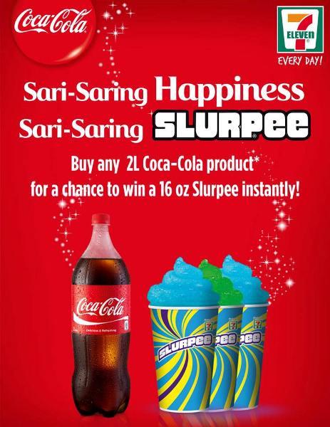 coca-cola-win-a-free-slurpee