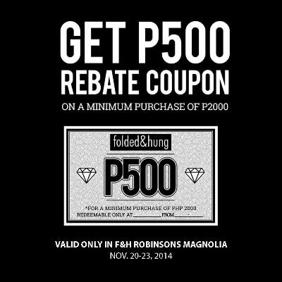 folded-and-hung-rebate-promo