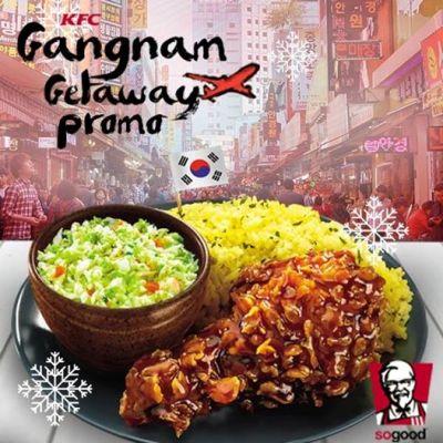 kfc-gangnam-getaway-promo