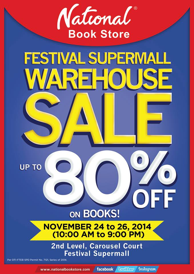 nbs-warehouse-sale