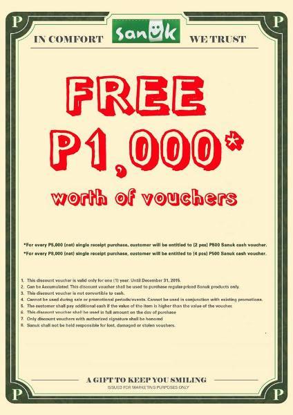 sanuk-free-cash-vouchers