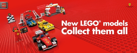 shell-v-power-nitro-lego-collection