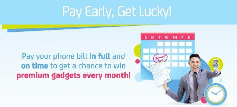 smart-pay-early-get-lucky-promo