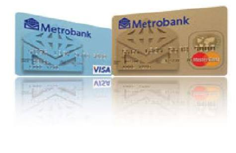 sportshourse-discount-for-metrobank-card-users