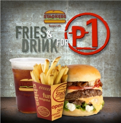stackers-burger-fries-and-drink-promo