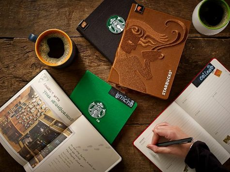 starbuck-2015-planner-promotion