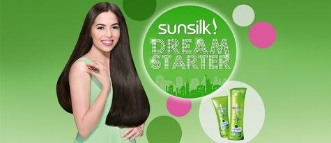 sunsilk-dreamstarter-digital-promo
