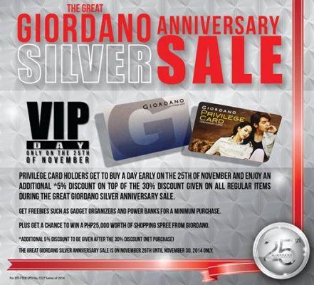 the-great-giordano-silver-anniversary-sale