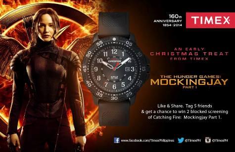 timex-win-hungergames-movie-tickets
