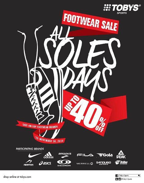 toby's-footwear-sale