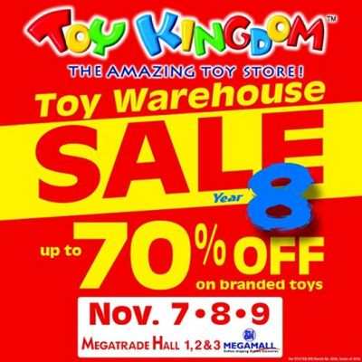 toy-warehouse-sale