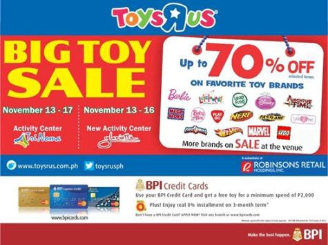 toys-r-us-big-toy-sale