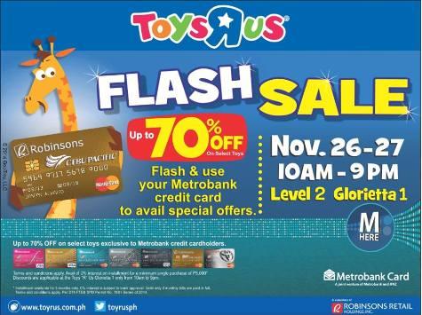 toys-r-us-flash-sale
