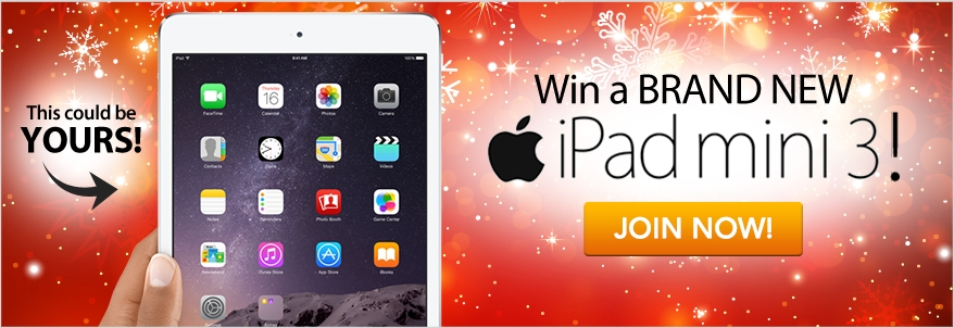 win-brand-new-ipad-mini-3