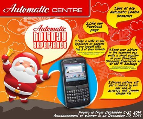 automatic-center-win-alcatel-one-touch