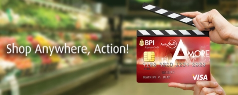 bpi-free-movie-tickets