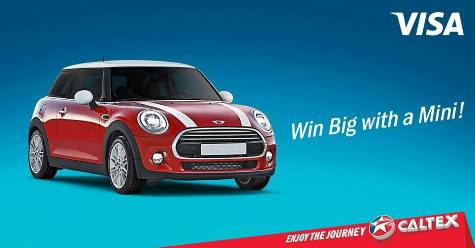 caltex-win-big-with-a-mini