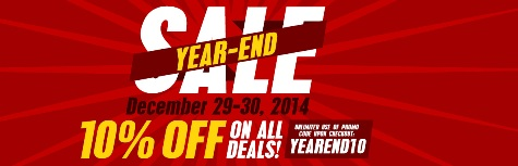 cash-cash-pinoy-year-end-sale
