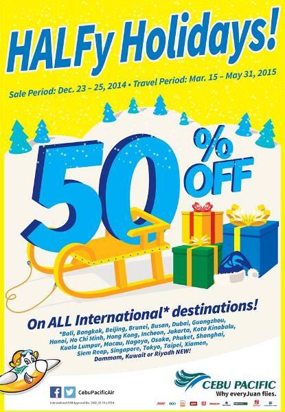 cebu-pacific-halfy-holidays-promo