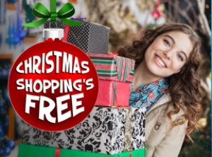 citibank-christmas-shoppings-free