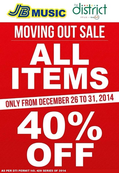jb-music-moving-out-sale