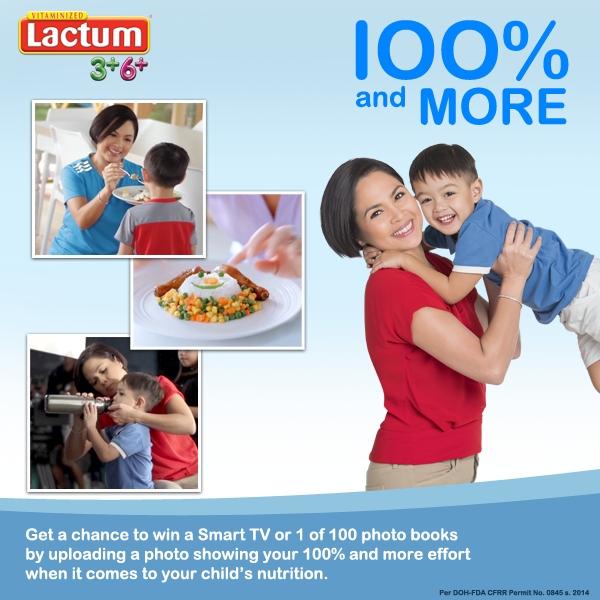 lactum-3+6- 100-and-more