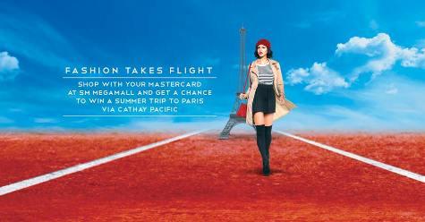 mastercard-shopping-takes-flight