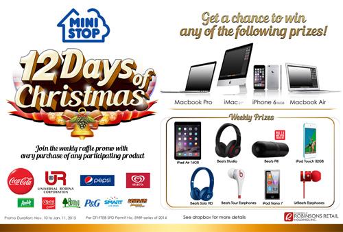 mini-stop-12-days-christmas-promo