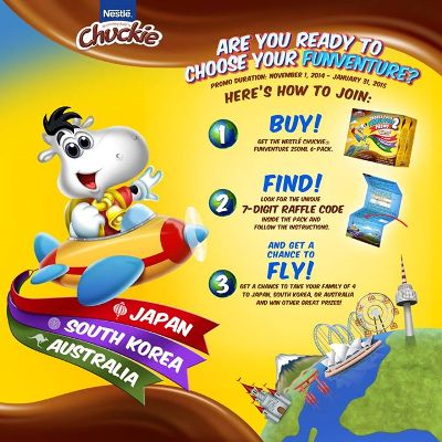 nestle-chuckie-choose-your-funventure-promo