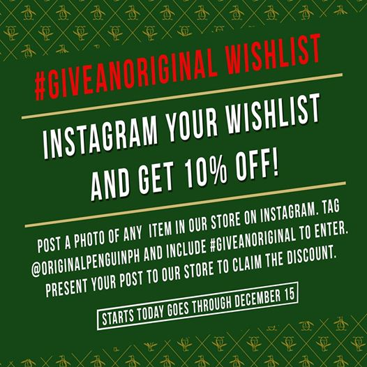 original-penguin-wishlist-promo