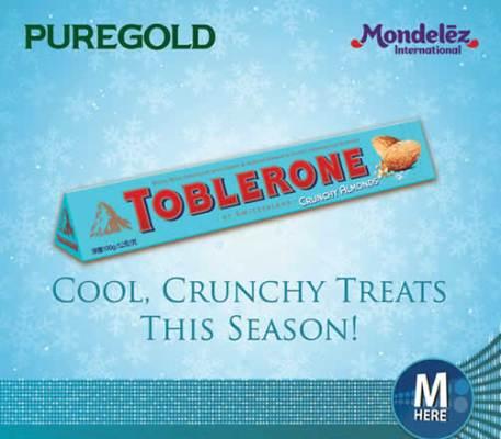puregold-toblerone-promo
