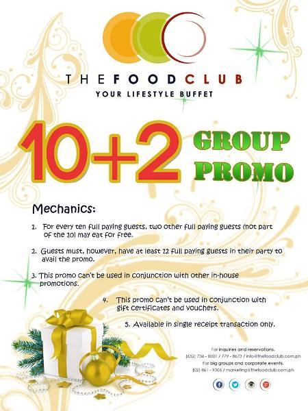 the-food-club-10-2-promo