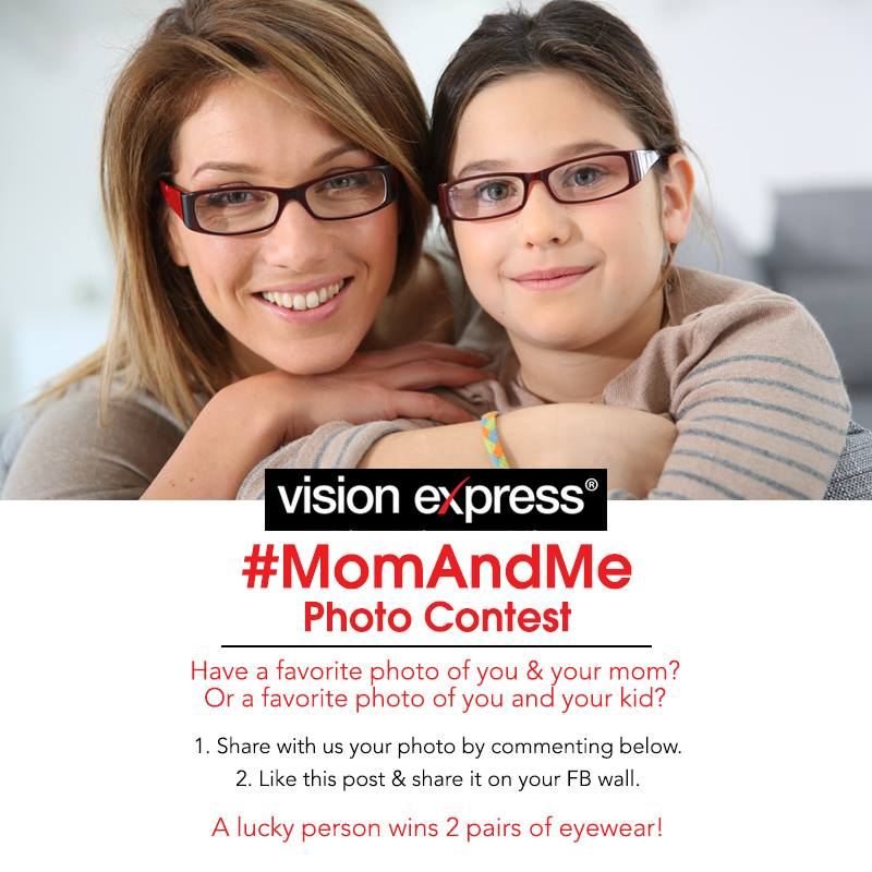 vision-express-mom-and-me-photo-contest