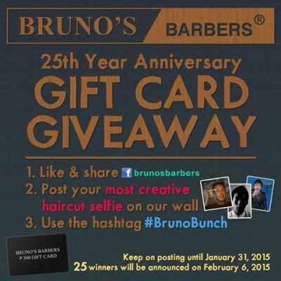 brunos-barbers-selfie-promo