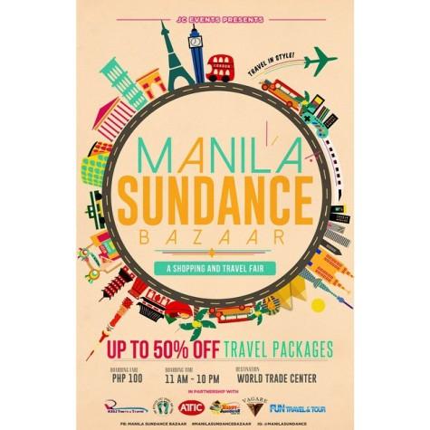 manila-sundance-bazaar