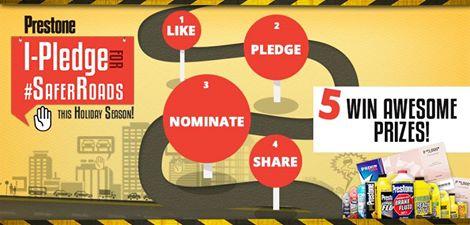 prestone-philippines-i-pledge-for-safer-roads