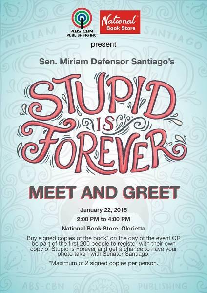 sen-mirian-santiago-stupud-is-forever-meet-greet