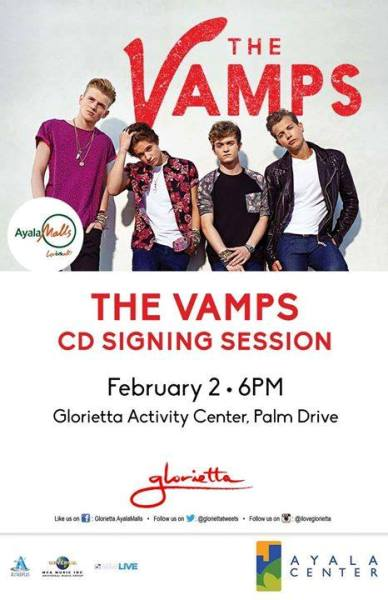 the-vamps-cd-signing-session.jpg 1