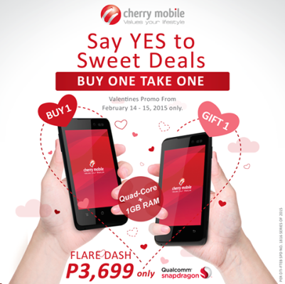 cherry-mobil-buy-1-take-1-promo