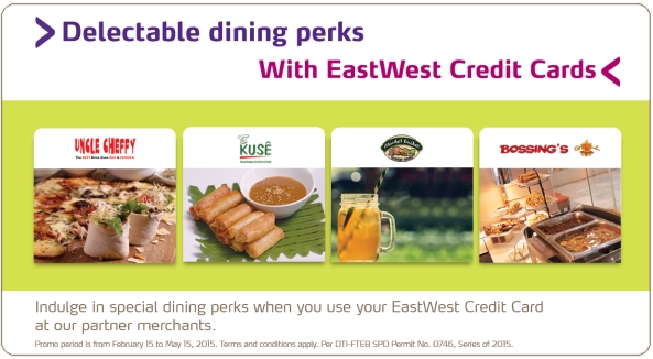eastwest-credit-card-dining-perks