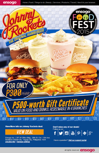 ensogo-and-johnny-rockets-promo