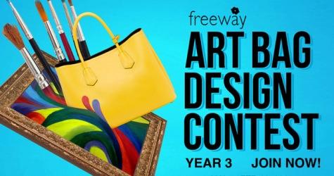 freeway-art-bag-design-contest