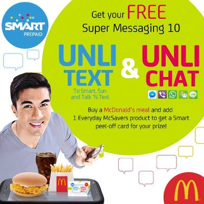 mcdo-smart-free-super-messaging-10